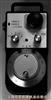 HP-L01-2D-PLO-500-00电子手轮