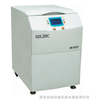 GL20/20C高速大容量冷冻离心机