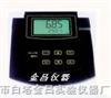 PHS-25 数字式酸度计