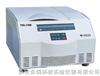 TGL16M/TGL16MC/TGL16台式高速冷冻离心机