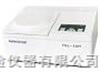 TGL18/18C系列台式高速冷冻离心机