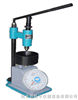 ZKS-100新标准砂浆凝结时间测定仪ZKS