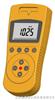 HAD/900多功能数字核辐射仪/射线检测仪/α、β、γ和Χ射线检测仪/多功能数字辐射仪HAD/900