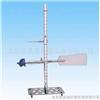 NSLW-LS1206B旋桨式流速仪/流速仪/流速计NSLW-LS1206B