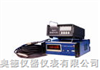 YSW-2压力式水位计/水位计/压力式水位仪/压力水位计/压力水位仪