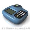 HD1CI-ML便携式三聚氰胺速测仪/三聚氰胺检测仪/三聚氰胺测定仪/便携式三聚氰胺检测仪