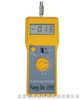 ST-2沙子土壤含水率测定仪/混凝土含水率测试仪/含水率测定仪