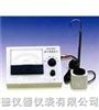 HA-ZQJ-254紫外线强度检测仪/强度检测仪/紫外线强度监测仪/紫外强度计/紫外线强度计/紫外线强度仪