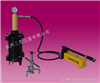 混凝土压力泌水仪,杭州三思压力泌水仪,混凝土泌水仪价格