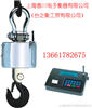 OCS-XZ-BC带打印电子吊秤