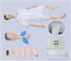 多功能急救护理训练模拟人(心肺复苏、基础护理)