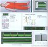 高级中文12bet模拟人(计算机控制)