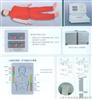 KAH/CPR400 高级全自动电脑心肺复苏模拟人