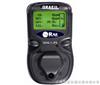 PGM-2400PGM-2400四合一检测仪