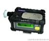 PGM-2000PGM-2000四合一检测仪
