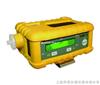 MultiRAE PlusMultiRAE Plus便携式多气体检测仪