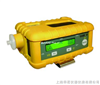 PGM-54PGM-54华瑞复合气体检测仪