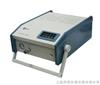 GCRAE1000 GCRAE1000便携气相色谱仪