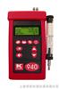 KM940凯恩烟气分析仪KM940