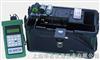 KM9106凯恩KM9106多组分烟气分析仪