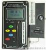 GPR-A2GPR-A2氧气分析仪