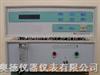 NDJDZ3500炭黑含量测试仪/炭黑测试仪/炭黑含量测定仪/碳黑含量测定仪