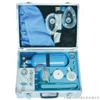 FXR-SZ1.0/20自动苏生器/苏生器