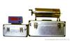 ZJK-CRJ—II氣體檢測器校準儀 甲烷測定器校準儀 校準儀