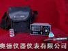 HD-M9000漏电保护器检测仪/漏电保护器测定仪/漏电保护器/漏电保护器测试仪