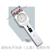 施密特张力仪DN1-10K