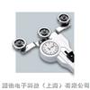 DXL-5000光纤张力仪