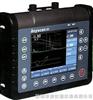 Anyscan-31新型号超声探伤仪,Anyscan-31型数字超声探伤仪