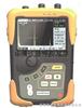 Anyscan-20新型号,Anyscan-20数字超声探伤仪