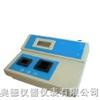 HH-YL-1Z智能台式余氯仪/台式余氯检测仪/台式余氯测定仪