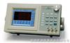 汕超CTS-65升级版,CTS-65非金属超声检测仪