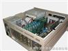 CTS-04PC多通道超声探伤卡
