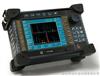 新型号CTS-2008八通道超声波探伤仪CTS-2008