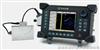 CTS-2108 超声相控阵探伤仪