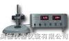 KDK-KDY-4四探针电阻率测试仪 四探针电阻率检测仪 四探针电阻率仪KDK-KDY-4