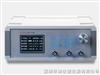 CTS-8077PR型脉冲发生接收仪