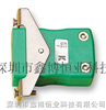 IS-K-SSPF IS-K-SSPFQ 热电偶插座 IEC标准热电偶插座