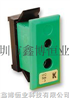 IS-K-FF IS-FF热电偶插座 IEC标准热电偶插座