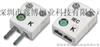 IM-K-M-HTC,IM-K-F-HTC IEC标准高温热电偶插座 IM-HTC系列热电偶插头插座