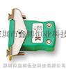 IM-K-SSPF IEC标准面板式热电偶插座 IM-SSPF系列热电偶插座
