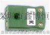 IM-K-F IM-K-F热电偶插座 IEC标准热电偶插座