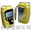 LTS1-JCB4甲烷测定器/甲烷报警仪/甲烷检测仪/便携式甲烷测定仪/便携式甲烷报警仪