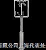 WindMaster Pro超声波风速风向仪