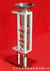 DDH3-HYL101斯柯特容计/斯柯特密度计/松装密度测试仪/金属粉末松装密度测定仪