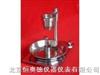DDH3-HYL102金属粉末流动性测定仪/松装密度测定仪/霍尔流速计