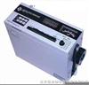 HAD-P5L2C便携式微电脑粉尘仪/粉尘测定仪/粉尘检测仪/便携式粉尘仪